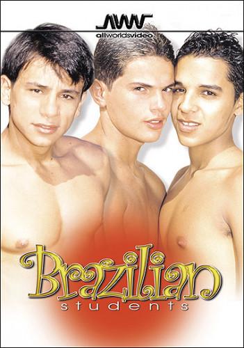 Brazilian Students