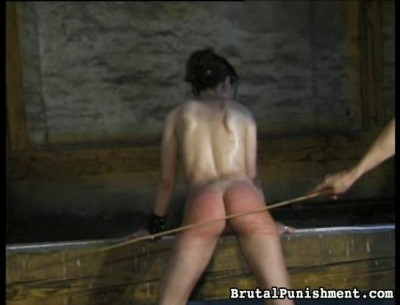 Brutal BDSM 24
