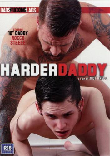 Harder Daddy HD.