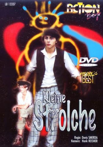 Kleine Strolche (1990s)