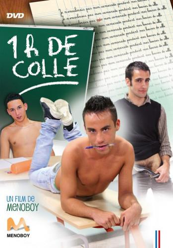 Description 1 Heure De Colle