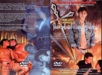 The Devil and Danny Webster (1991)