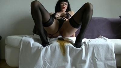 Sexy Dunnschiss [Full HD]