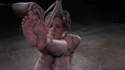 Grunge Girl – BDSM, Humiliation, Torture