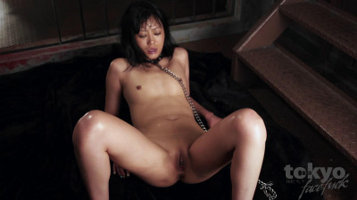 Uta Kohaku 2 part - Blowjobs, Toys, Uncensored Full HD-1080p