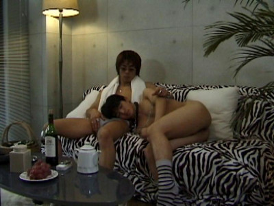 Exclusiv Collection Asian Gay — «Gb-dangun». — 50 Best Clips.