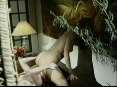 Chicks, Licks And Dirty Tricks (1993)
