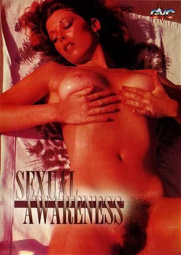 Sexual Awareness