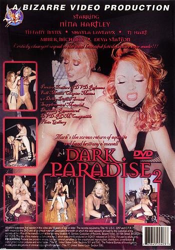 Dark Paradise 2