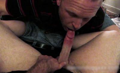 Tyler Diggs & Connor Kent (720p)
