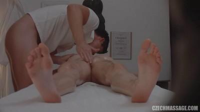 Description Massage 79
