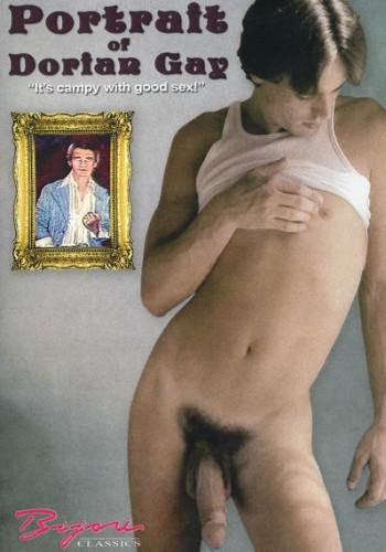 Bijou Classics – The Portrait Of Dorian Gay (1974)