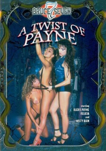 A Twist Of Payne