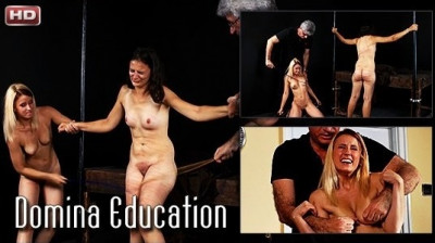 ElitePain - Domina Education
