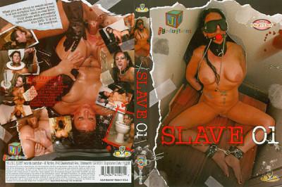 JM Productions - Slave 01