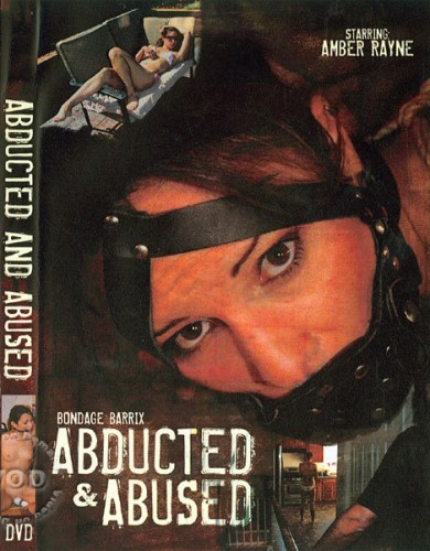 Abducted & Abused