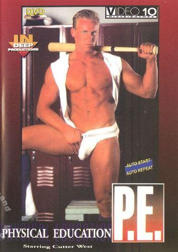 In Deep Video - PE - Physical Education