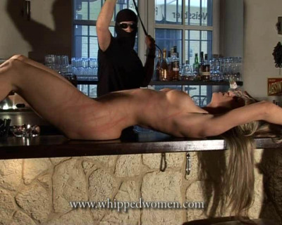 ExtremeWhipping – May 28, 2013 – Alcohol Rehab