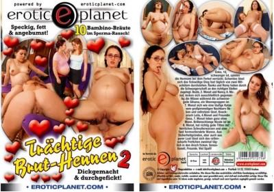 Trachtige Brut-Hennen 2 (2006) DVDRip