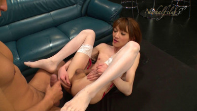 Mari Sora Hardcore Part Two (2016)