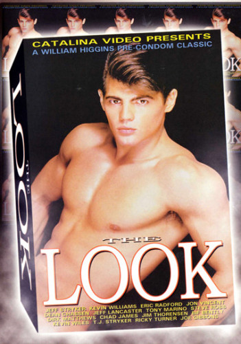 Jeff Stryker  – The Look