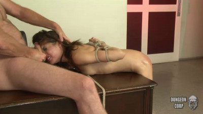 Wealthy Mans Wife 2