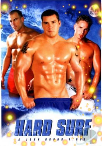Hard Surf