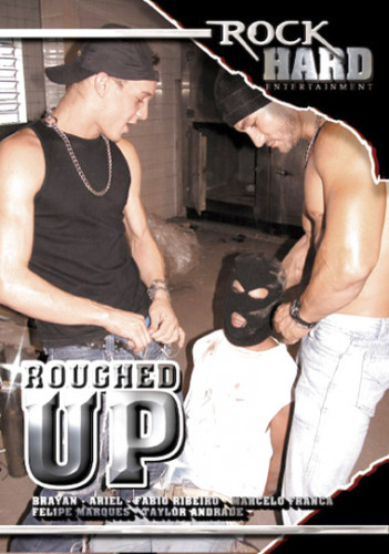 Roughed Up (2010)