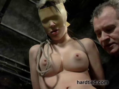 HardTied. The Best Collection. Part 4.