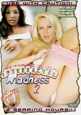 Interracial Madness 2