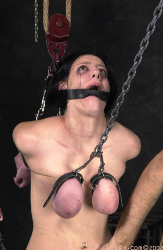Insex - Played (101s 48 Hours Live Feed Day 2) RAW (101, Cherry)