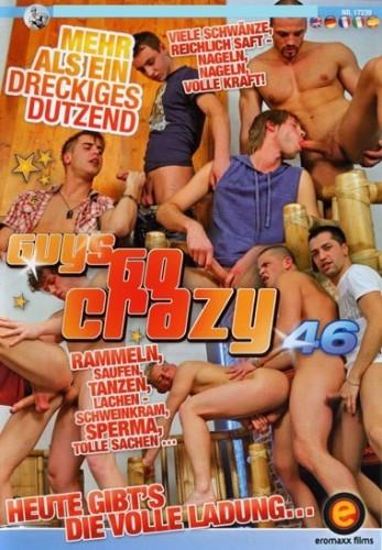 Guys Go Crazy 46