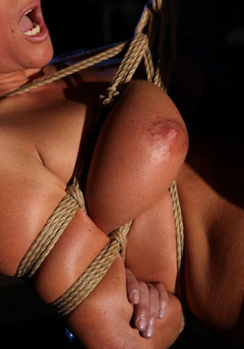 Punishing the Boss- Very good bdsm job