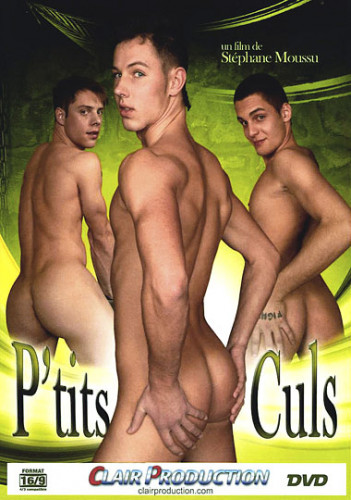 Clair Production – P\\\`tits Culs (2009)