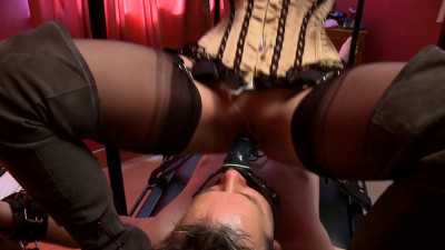 Only Best Collection Of DominatrixAnnabelle. Part 15.