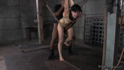 Bondage Therapy 2