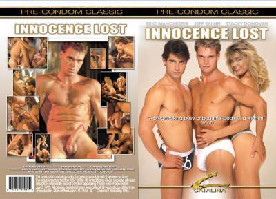 Innocence Lost (1986)