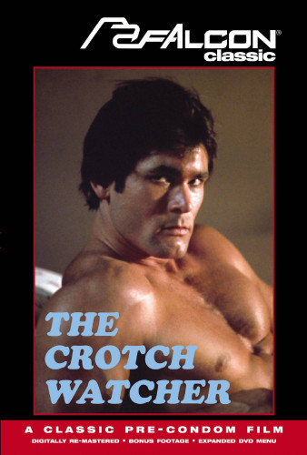 All Time Classics vol.2 The Crotch Watcher
