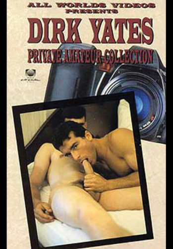 Dirk Yates - Private pics of homo cartoons Amateur Collection 50 , adoption by twink.