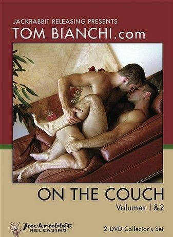 Tom Bianchi - On The Couch Vol 1