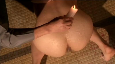 Saki Momoka knsd-026