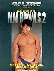Mat Brawls 2