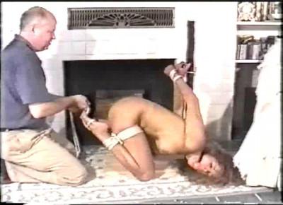 Devonshire Productions Bondage Video 101