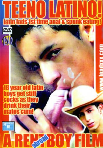Teeno Latino (2007)