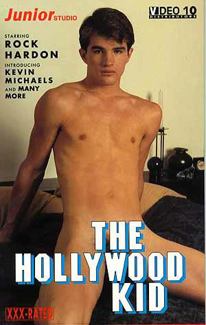 The Hollywood K (1993)