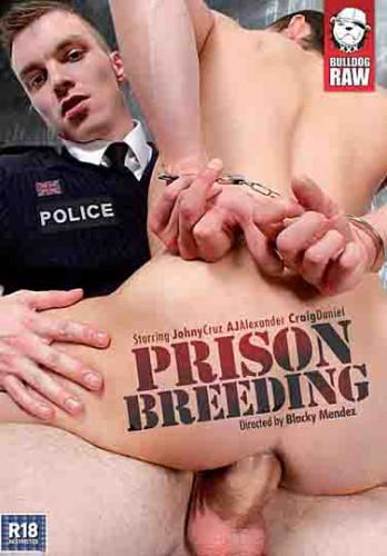 Prison Breeding HD