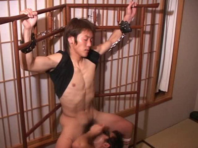 Go Collection - Asian Gay, Hardcore, Extreme, HD