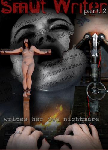 IR  Jul 11, 2014 - Siouxsie Q