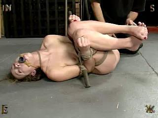 Insex - 49s Training