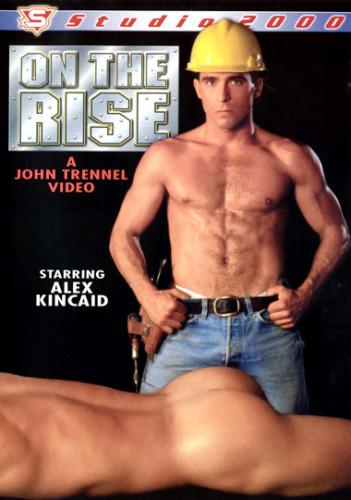 Studio 2000 – On the Rise (1993)
